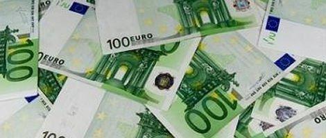 Compensação económica