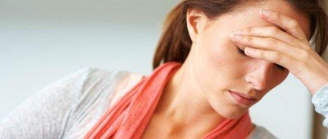 Efeitos do ovitrelle