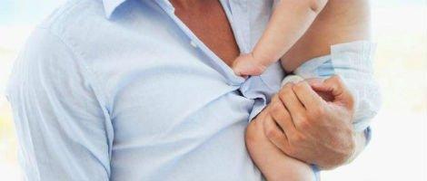 Tratamento da Hipospádia