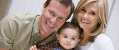 Paternidade e vasectomia