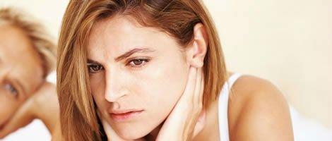 Sintomas após uma Transferência Embrionária