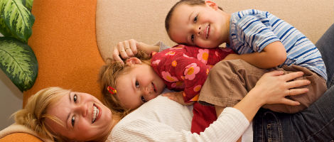 Factores de Risco do Sindrome da Hiperestimulação Ovárica