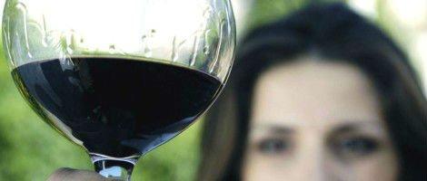 Alcool e gravidez